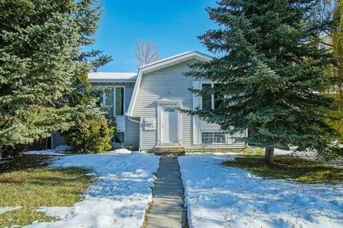 House for sale at 108 Falshire Wy Northeast Calgary Alberta - MLS: C4245994
