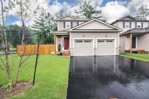 House for sale at 108 Fieldstream Chse Bracebridge Ontario - MLS: X4862343