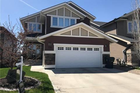 108 Firelight Way W, Lethbridge | Image 1