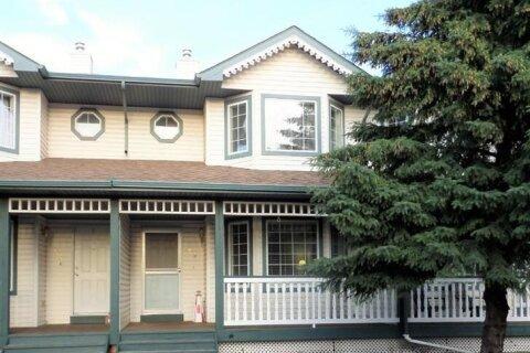108 Garrow Avenue, Brooks | Image 1