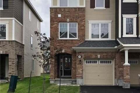 Property for rent at 108 Gelderland Pt Ottawa Ontario - MLS: 1199414