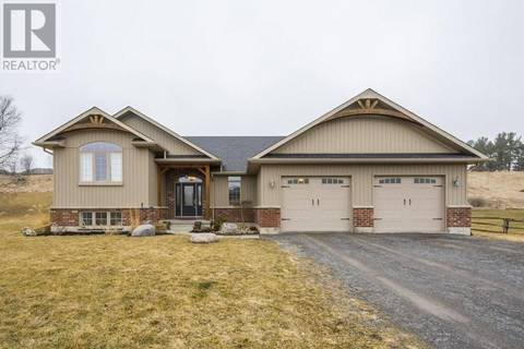 House for sale at 108 Gentlebreeze Dr Belleville Ontario - MLS: 181857