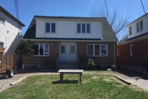 Condo for sale at 108 Haig St St. Catharines Ontario - MLS: 30730427