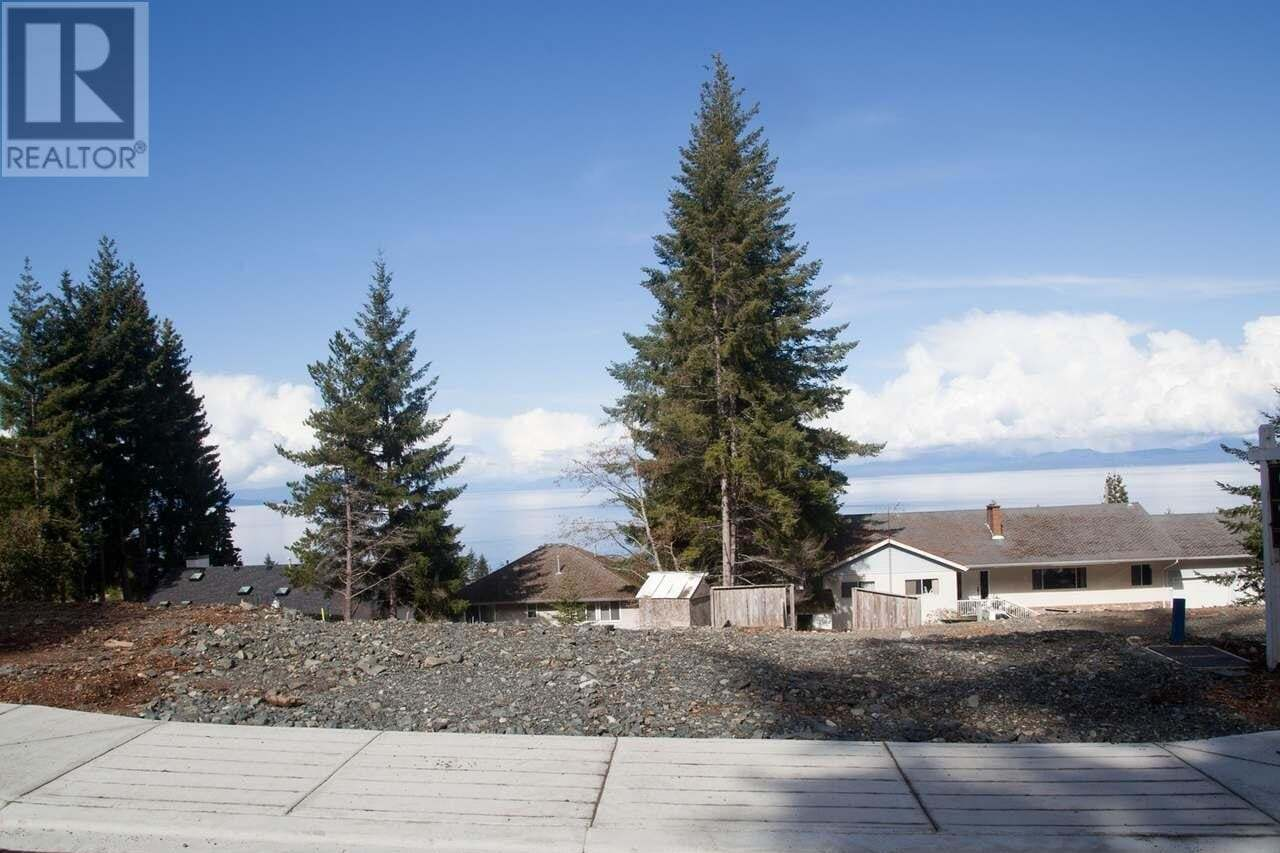 Residential property for sale at 108 Hawk Point  Nanaimo British Columbia - MLS: 844101