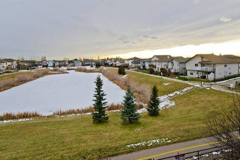 House for sale at 108 Hillcrest Ca Strathmore Alberta - MLS: C4276224