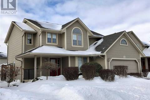 House for sale at 108 Keating Dr Elora Ontario - MLS: 30713107