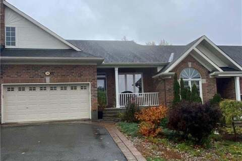 House for sale at 108 Kelso Pt Ottawa Ontario - MLS: 1214147