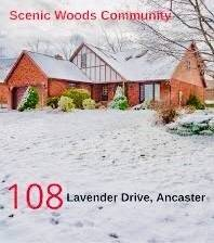 108 Lavender Drive, Hamilton   Image 1