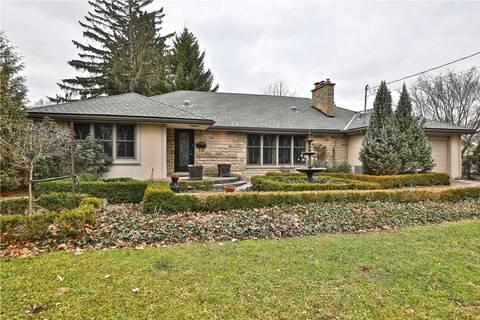 House for sale at 108 Lloyminn Ave Hamilton Ontario - MLS: X4669963