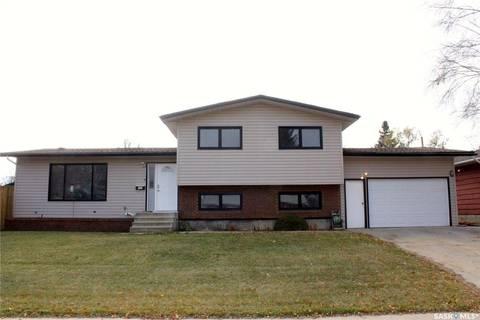 House for sale at 108 Main St W Langham Saskatchewan - MLS: SK789591