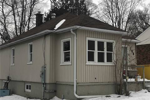 108 Maple Avenue, Barrie   Image 1
