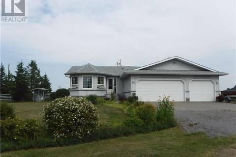 House for sale at 108 Martin Ave Bittern Lake Alberta - MLS: ca0164873