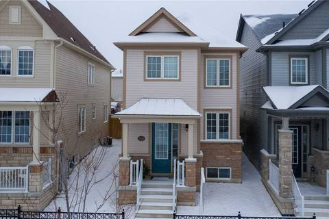 House for sale at 108 Mcbride Ave Clarington Ontario - MLS: E4691484