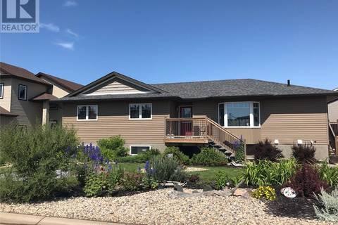 House for sale at 108 Olauson Cres Vanscoy Saskatchewan - MLS: SK751481