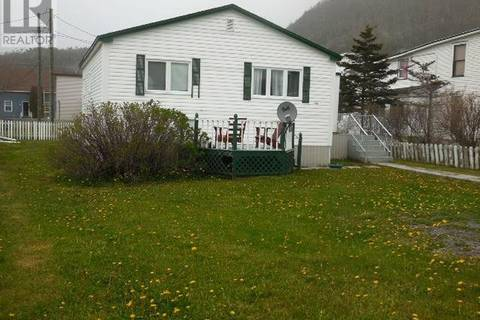 House for sale at 108 Orcan Dr Placentia Newfoundland - MLS: 1197571