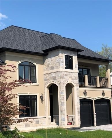 Removed: 108 Paliser Court, Oakville, ON - Removed on 2018-08-20 07:15:44