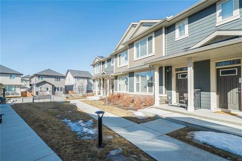 108 Panatella Walk/walkway Northwest, Calgary | Image 2