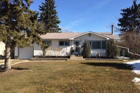 House for sale at 108 Pine St Sherwood Park Alberta - MLS: E4144696