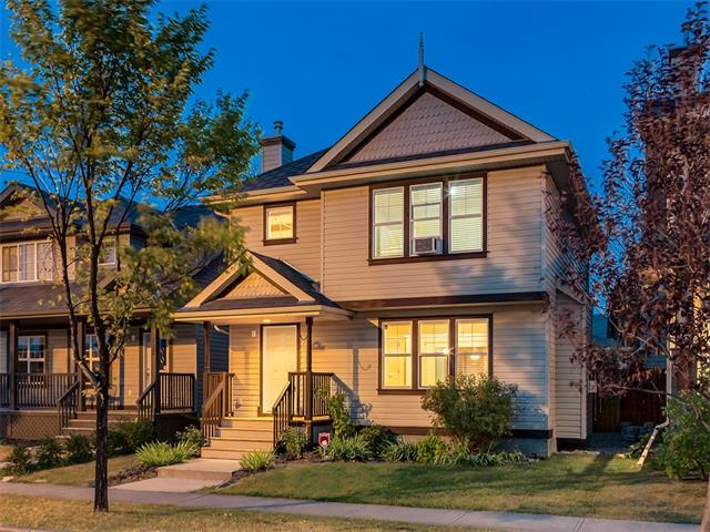 Sold: 108 Prestwick Street Southeast, Calgary, AB