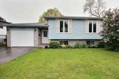 House for sale at 108 Princess St Quinte West Ontario - MLS: 30810778