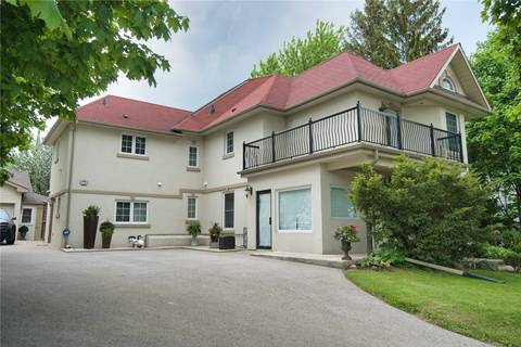 House for sale at 108 Queen St New Tecumseth Ontario - MLS: N4474011