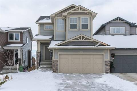 Townhouse for sale at 108 Ranch Ri Strathmore Alberta - MLS: C4279718