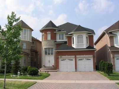 Removed: 108 Redstone Road, Richmond Hill, ON - Removed on 2018-08-10 09:48:26