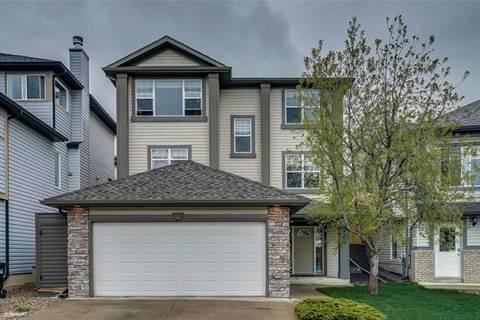 House for sale at 108 Rockyledge Cres Northwest Calgary Alberta - MLS: C4244682