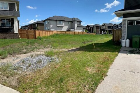 Residential property for sale at 108 Sandpiper Pl Chestermere Alberta - MLS: C4303429
