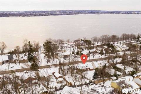 108 Shanty Bay Road, Barrie | Image 2