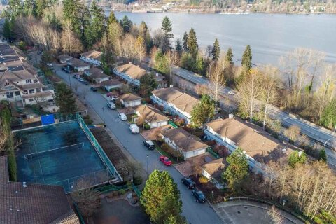 Townhouse for sale at 108 Shoreline Circ Port Moody British Columbia - MLS: R2519540