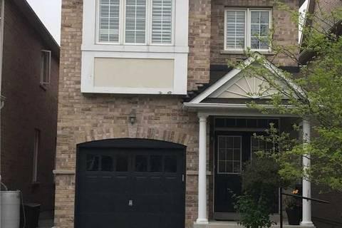 House for sale at 108 Sir Sanford Fleming Wy Vaughan Ontario - MLS: N4466387