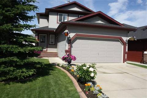 House for sale at 108 Springs Pl Southeast Airdrie Alberta - MLS: C4254970