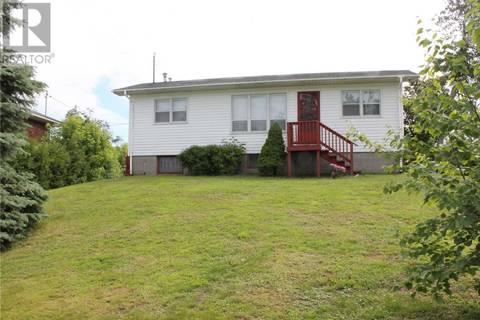 House for sale at 108 Starr Blvd Kawartha Lakes Ontario - MLS: X4490148