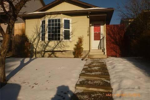 House for sale at 108 Tararidge Cs Northeast Calgary Alberta - MLS: C4278833