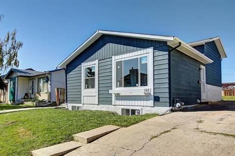 House for sale at 108 Whitaker Cs Northeast Calgary Alberta - MLS: C4263860