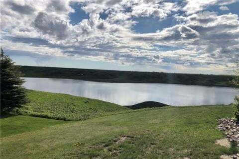 Home for sale at 108 White Pelican Wy Rural Vulcan County Alberta - MLS: C4297823