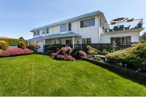 House for sale at 1080 Cypress St White Rock British Columbia - MLS: R2433130