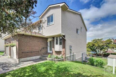 Condo for sale at 1080 Des Ormes Pl Ottawa Ontario - MLS: 1203605
