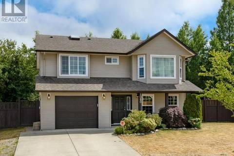 House for sale at 1080 Galloway Cres Courtenay British Columbia - MLS: 457197