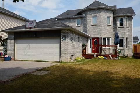 House for sale at 1080 Maclean St Innisfil Ontario - MLS: N4532529