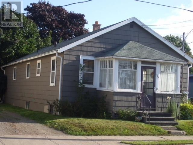 Removed: 1080 Prince Street, Truro, NS - Removed on 2017-09-02 10:03:54