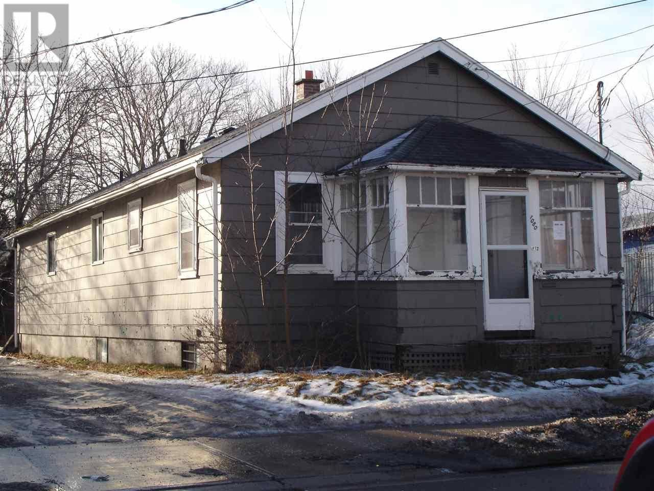 Townhouse for sale at 1080 Prince St Truro Nova Scotia - MLS: 202001370