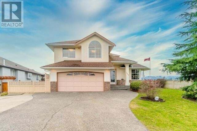 House for sale at 1080 Roberton Blvd French Creek British Columbia - MLS: 464357