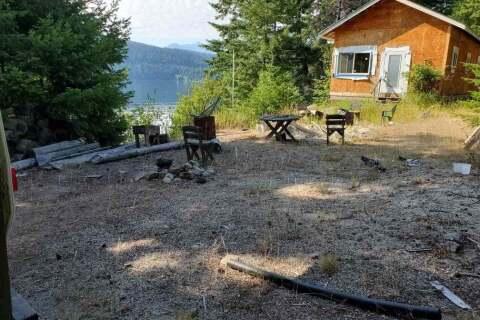 Home for sale at 10800 Gun Lake Rd W No City Value British Columbia - MLS: R2484060