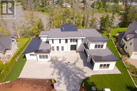 House for sale at 10801 Mcdonald Park Rd North Saanich British Columbia - MLS: 408907