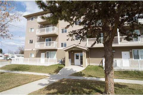 Townhouse for sale at 10803 97 Ave Unit 10803 Westlock Alberta - MLS: E1023584