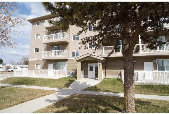 Townhouse for sale at 10803 97 Ave Westlock Alberta - MLS: E4177610