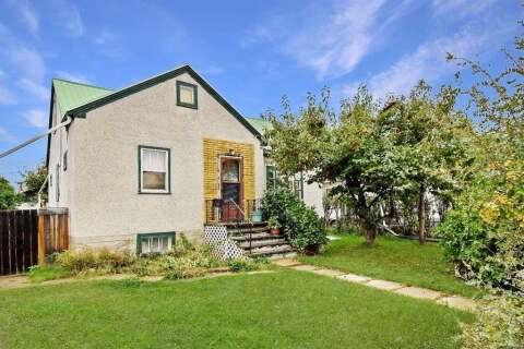 House for sale at 10804 102 St Grande Prairie Alberta - MLS: A1033877