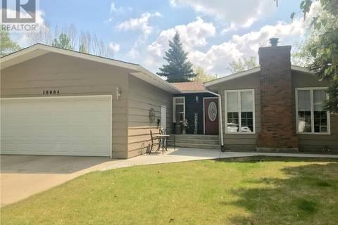House for sale at 10804 Meighen Cres North Battleford Saskatchewan - MLS: SK771693
